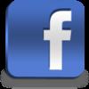 Facebook pro app 100x100