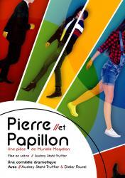 P p prop04 v3